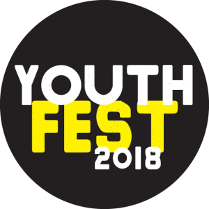 YouthFest - Activate